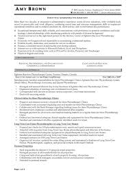 physical therapist assistant resume examples sample pta resume resume cv cover letter beauty therapist resume physical therapy resume examples physiotherapy resume format image for resume format for physiotherapist job physiotherapy resume format