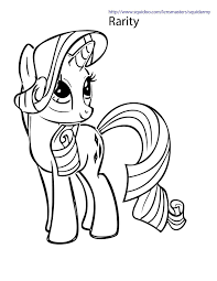 My Little Pony Colouring Pages My Little Pony Please Download S My Little Pony Coloring Page On