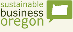 sustainable-business-oregon