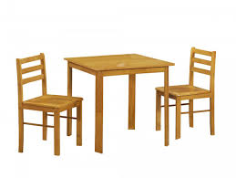 small dining table set for 2 u2013 master home decor