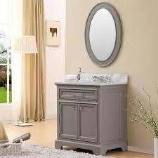 Bathroom Vanities Inexpensive by 30 Bathroom Vanity With Top Home Design Ideas