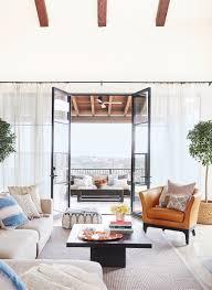 Livingroom Decor Ideas Cool Ideas For Living Room Decor With Living Room Decor Ideas