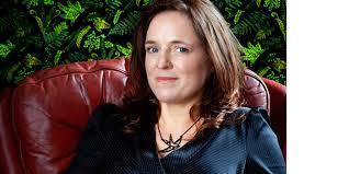 Anke Richter | Pro Quote - mehr Frauen an die Spitze - anke-richter_bild-gross