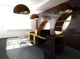 Best Office Furniture Images On Pinterest Office Furniture - Home office cabinet design ideas