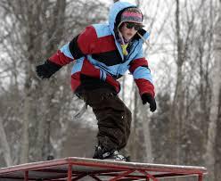 lexus used bolton random acts of snowboarding u2013 bolton valley 12 30 2009 part 1 nj com