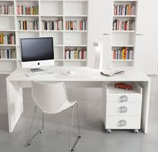 Simple Home Office by Home Office Ideas View In Gallery View In Gallery Home Office