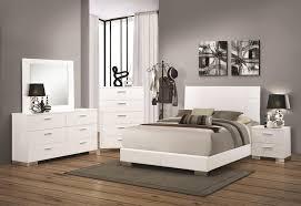 White Bedroom Collections Bedroom Expansive Black Bedroom Sets For Girls Ceramic Tile