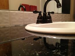 Decorate Your Home For Cheap by Natural Stone Design For Cheap Countertops Diy To Decorate Your