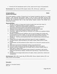 Civil Engineer Technologist Resume Templates Qc Resume Format Resume Cv Cover Letter