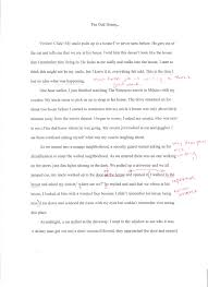 Short Essay Format   Resume Format Download Pdf Pinterest