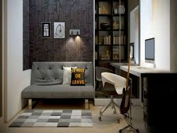 Simple Home Office by Modern Office Decor Themes With Office With Simple Home Office