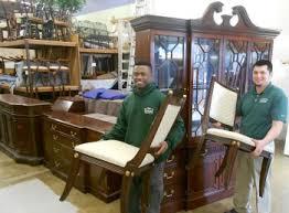 Henkel Harris Dining Room Admin Baltimore Maryland Furniture Store U2013 Cornerstone Page 2