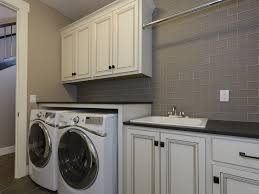 laundry room subway tile design ideas u0026 pictures zillow digs