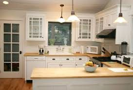 Top Of Kitchen Cabinet Decor Ideas Country Cottage Kitchen Cabinets Decor Modern On Cool Fresh With