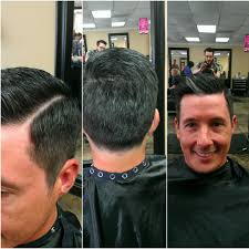 classic men u0027s cut w hard part what does reddit think hair