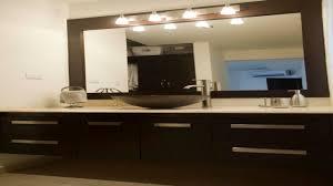 100 bedroom vanity mirror with lights home decoration