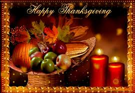 free funny thanksgiving pictures free desktop wallpapers thanksgiving group 79