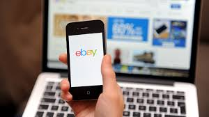 tips for shopping on ebay for home decor today com