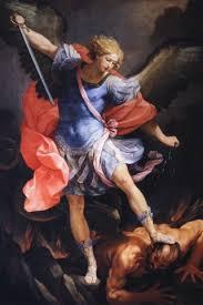 Franc- maçonnerie du 3oè degré : doctrine Luciférienne  Images?q=tbn:ANd9GcTsrfCzFeJPmeWGL47gbg59T2uxT-Elg5M2ZejCTJ5P3CS1uclg