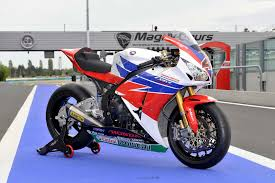 cbr racing bike price honda wsbk switches to 2013 livery for magny cours asphalt u0026 rubber