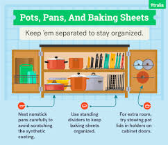 How To Organize Your Kitchen Cabinets by Awesome Organize Your Kitchen Ideas Home U0026 Interior Design