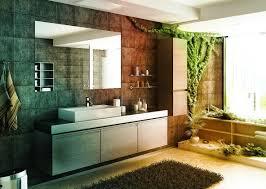 Simple Japanese Bathroom Design Design Ideas Modern Photo On - Japanese bathroom design