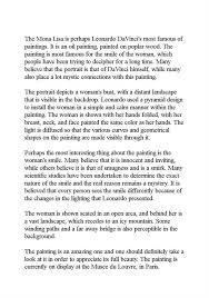 Write Conclusion Paragraph Persuasive Essays