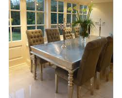 Large Dining Room Tables by Dining Tables Inspiring Large Dining Table Designs Round Dining