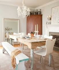dining tables unique dining tables rustic dining room tables and