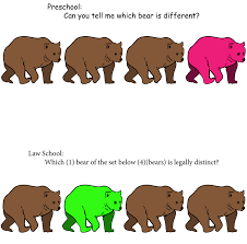 PROBLEM SOLVING  CRITICAL THINKING l Fun Exercise  What are the ways that you used