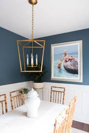 Kitchen Dining Room Designs Top 25 Best Blue Dining Rooms Ideas On Pinterest Blue Dining