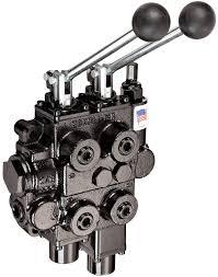 hydraulic directional control valves u0026amp parts amazon com