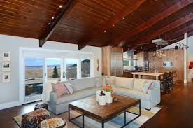 architectural home design styles architecture picture on