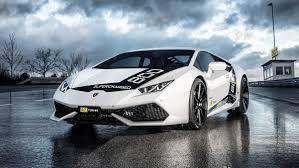 Lamborghini Huracan 2016 - 2016 lamborghini huracán o ct800 supercharged by o ct tuning
