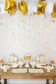 Background Decoration For Birthday Party At Home Best 25 Birthday Table Ideas On Pinterest Birthday Table
