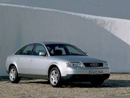 Audi 6 Series Price Audi A6 1998 Pictures Information U0026 Specs