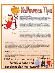 halloween flyer background free halloween flyer 3 free templates in pdf word excel download