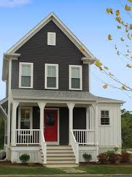 Pic Of Home Decoration Best 25 Exterior House Paints Ideas On Pinterest Exterior House