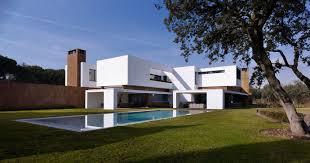 exterior interior wonderful modern house design ideas regarding