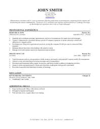 Aaaaeroincus Unusual Expert Preferred Resume Templates Resume     aaa aero inc us     With Inspiring Chicago Bampw With Lovely Job Resume Format Also Resume Customer Service In Addition Resume Profile Example And Resume Executive Summary