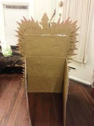 Home Decoration Games Game Of Thrones Office Chair 77 Amazing Decoration On Game Of