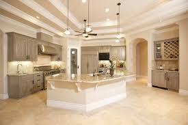 Ivory White Kitchen Cabinets by Ivory Travertine Kitchen White Mosaic