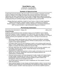 Telesales resume VisualCV