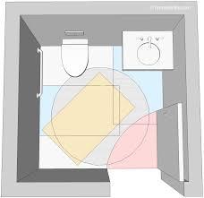 Handicap Bathroom Designs Ada Bathroom Designs Toilet Design Plan Modular Building Floor