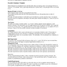 writing professional online services synopsis  jrczpf ipnodns ru  Perfect Resume Example Resume And Cover Letter