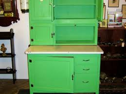 Replace Kitchen Cabinet Doors Kitchen 5 Images Of Kitchen Cabinet Doors For Sale Home