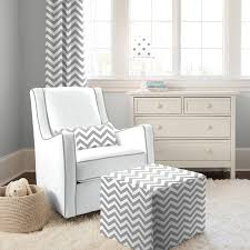 Rocking Chairs At Walmart Sofas Center Rocking Chair Walmart Recliners Nursing Sofa Best