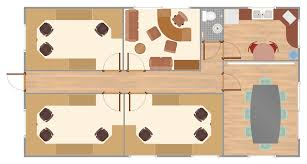 gym and spa area plans spa floor plan design elements day
