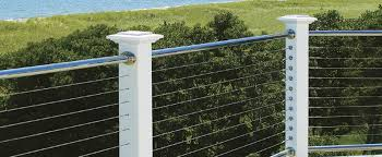 home depot lakeland black friday 2016 grill atlantis rail systems cable railing cable rail cable railings