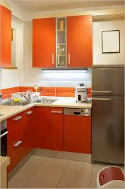 kitchen designs small spaces kitchen design ideas